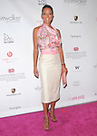 Eva LaRue at 6th Annual Pink Party held at Drai's at The W Hotel in Hollywood, California on September 25,2010                                                                               © 2010 DVS / Hollywood Press Agency