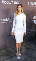NEW YORK, NY - FEBRUARY 07:  Nicola Peltz  attends the 2018 amFAR New York Gala at cipriani Wall Street on February 7, 2018 in New York City.  <br /> CAP/MPI/JP<br /> &copy;JP/MPI/Capital Pictures