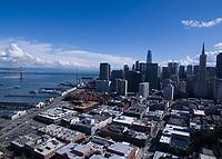 MAR 16 SAN FRANCISCO BAY AREA SHUTDOWN