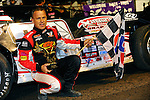 Volusia 39th DIRTcar Nationals Monday