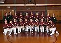 2017-2018 SKHS Baseball