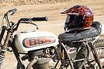 Perris Motorcycle Raceway Gripster OCMC