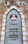 la cathédrale de Nouméa