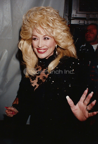 Dolly Parton 1994<br /> Photo to By John Barrett/PHOTOlink/MediaPunch