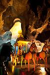 Malaysia - Selangor | Batu Caves