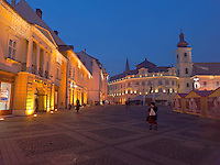 CITY_LOCATION_40186