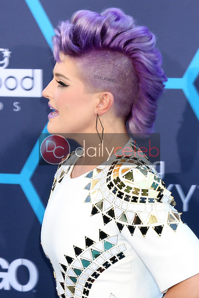 Kelly Osbourne<br /> at the 2014 Young Hollywood Awards, Wiltern Theater, Los Angeles, CA 07-27-14<br /> David Edwards/Dailyceleb.com 818-249-4998