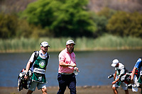 Andrew Johnston (ENG) during the 2nd round at the Nedbank Golf Challenge hosted by Gary Player,  Gary Player country Club, Sun City, Rustenburg, South Africa. 09/11/2018 <br /> Picture: Golffile | Tyrone Winfield<br /> <br /> <br /> All photo usage must carry mandatory copyright credit (&copy; Golffile | Tyrone Winfield)