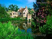 Tom Mackie, FLOWERS, photos, Scotney Castle, Lamberhurst, Kent, England, GBTM892237-1,#F# Garten, jardín