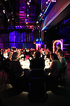 Lighting images from 2012 Gala event at the Collins Center for the Arts Orono Maine