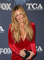WEST HOLLYWOOD, CA - AUGUST 2: Cat Deeley, at the FOX Summer TCA All-Star Party At SOHO House in West Hollywood, California on August 2, 2018. <br /> CAP/MPI/FS<br /> &copy;FS/MPI/Capital Pictures