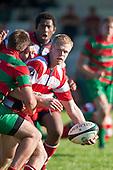 100410Counties Manukau Club Rugby - Waiuku vs Karaka