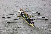 Crew: 106   Team Keane Sculling School   Mas.Nov.8+ (D)<br /> <br /> Veterans' Head of the River Race 2018<br /> <br /> To purchase this photo, or to see pricing information for Prints and Downloads, click the blue 'Add to Cart' button at the top-right of the page.