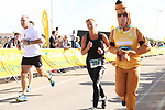 2018-09-09 Chestnut Tree 10k 28 JH Finish rem