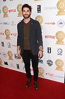 Darren Criss<br />