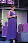 "Molly Tower stars in ""It Shoulda Been You"" - a new musical comedy - at the Gretna Theatre, Mt. Gretna, PA on July 30, 2016.(Photo by Sue Coflin/Max Photos)"