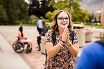 1707-81 0014<br /> <br /> 1707-81 Student Lifestyle<br /> <br /> July 28, 2017<br /> <br /> Photography by Nate Edwards/BYU<br /> <br /> &copy; BYU PHOTO 2017<br /> All Rights Reserved<br /> photo@byu.edu  (801)422-7322