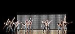 Birmingham Royal Ballet. Quantum Leaps. E=mc². Celeritas².