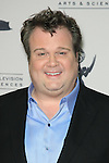 "ERIC STONESTREET. Arrivals to An Evening With ""Modern Family,"" at the Leonard H. Goldenson Theatre, Academy of Television Arts & Sciences. North Hollywood, CA, USA. March 3, 2010."