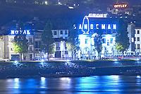 noval sandeman croft offley port lodge av. diogo leite vila nova de gaia porto portugal