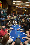 Las Vegas Central Rotary host charity poker tournament, with a 2016 Harley Davidson as top prize for a Royal Flush in the final table