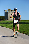 2015-09-06 REP Arundel Castle Tri 12 MA Run