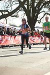 2020-03-08 Cambridge Half 090 SB Finish