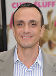 Hank Azaria at The Universal Pictures' World Premiere of HOP held at Universal City Walk in Universal City, California on March 27,2011                                                                               © 2010 Hollywood Press Agency