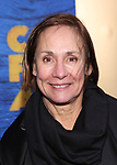 Laurie Metcalf attends the Broadway Opening Night performance for 'Come From Away' at the Gerald Schoenfeld Theatre on March 12, 2017 in New York City.