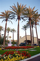 WUS- Fairmont Princess Entrance & Lobby, Scottsdale AZ 5 15