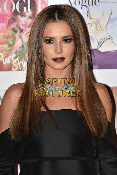 Cheryl ( Tweedy, Cole, Fernandez-Versini ) at the Vogue100 anniversary gala dinner, British Vogue's centenary anniversary party, The East Albert Lawn in Kensington Gardens, Hyde Park, London, England, UK, on Monday 23 May 2016.<br /> CAP/PL<br /> &copy;PL/Capital Pictures