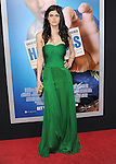 Alexandra Daddario at The Warner bros. Pictures' Premiere of Hall Pass held at The Cinerama Dome in Hollywood, California on February 23,2011                                                                               © 2010 DVS / Hollywood Press Agency