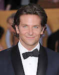 Bradley Cooper at 19th Annual Screen Actors Guild Awards® at the Shrine Auditorium in Los Angeles, California on January 27,2013                                                                   Copyright 2013 Hollywood Press Agency