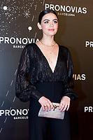 2019 04 26 Pronovias photocall_