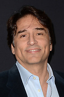 BEVERLY HILLS, CA - OCTOBER 8: Vincent Spano at the Los Angeles Premiere of Beautiful Boy at the Samuel Goldwyn Theater in Beverly Hills, California on October 8, 2018. <br /> CAP/MPI/DE<br /> ©DE//MPI/Capital Pictures