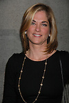 One Life To Live Kassie DePaiva (host) at 18th Annual Feast to benefit Center for Hearing and Communications (CHC) on October 24, 2011 at Chelsea Pier 60, New York City, New York.  (Photo by Sue Coflin/Max Photos)