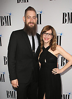14 May 2019 - Beverly Hills, California - Lisa Loeb. 67th Annual BMI Pop Awards held at The Beverly Wilshire Four Seasons Hotel. Photo Credit: Faye Sadou/AdMedia