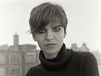 Sylvia Gorelick, 2008.  Poet.