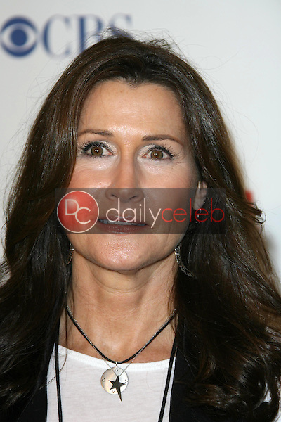 Monica Mancini <br />at Stand Up To Cancer. Kodak Theater, Hollywood, CA. 09-05-08<br />Dave Edwards/DailyCeleb.com 818-249-4998