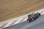Legends UK National Championship 2015 - Final Round Brands Hatch