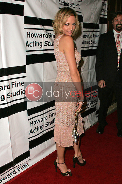 Boti Bliss<br />at Howard Fine's Ball of Fire. Boardners, Hollywood, CA. 12-07-06<br />Dave Edwards/DailyCeleb.com 818-249-4998