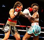 Boxing T&M RJJ EVA_Wahlstrom_vs Jeffreys