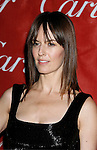 PALM SPRINGS , CA. - January 06: Actress Rosemarie Dewitt arrives at The 20th Anniversary of the Palm Springs International Film Festival Awards Gala at the Palm Springs Convention Center on December 6, 2009 in Palm Springs, California.