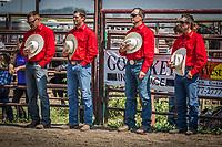 Rockyford Rodeo 2018