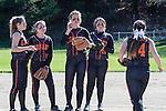 16  CHS Softball v 04 Hopkinton