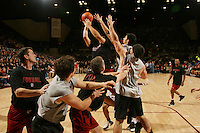022408_HalftimeBasketball