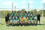 08/05/2016 Mean Green Soccer