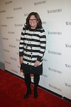 "Sirius XM Radio Host of Fashion Insiders with Fern Mallis, Fern Mallis  Attends  WATERFORD PRESENTS ""LIVE A CRYSTAL LIFE"" WITH JULIANNE MOORE.  The Iconic House of Crystal Debuts Interiors, Waterford's Premier Home Décor Portfolio at Center 548, NY"