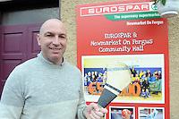 Eurospar Newmarket-on-Fergus<br /> <br /> Photo: Don MacMonagle <br /> e: info@macmonagle.com
