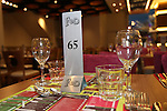 FED Launch<br /> 22.01.15<br /> &copy;Steve Pope -FOTOWALES
